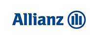 WesternGold-AllianzInsurance
