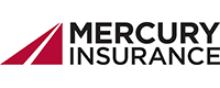 WesternGold-Mercury-Insurance
