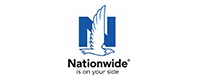 WesternGold-Nationwide-Insurance
