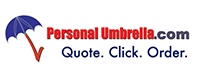 WesternGold-Personal-Umbrella-Insurance