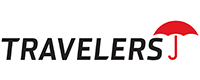 WesternGold-Travelers-Insurance